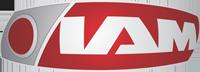 Iam | Indústria Auto Metalúrgica S.A